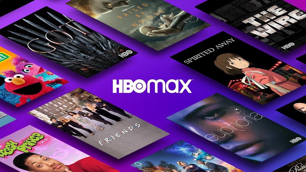 HBO Max chega em junho ao Brasil; canais têm novidades reveladas