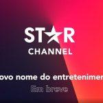 Canais STAR, da Disney, estreiam em fevereiro no Brasil
