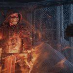Mortal Kombat: filme ganha trailer brutal
