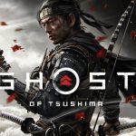 Ghost of Tsushima ganhará filme com diretor de John Wick