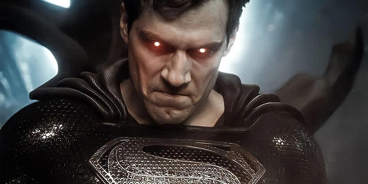 Liga da Justiça de Zack Snyder tem estreia confirmada no Brasil