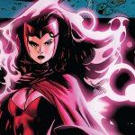 5 quadrinhos para ler antes e depois de assistir WandaVision