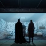 Assista ao trailer de Batman: The Long Halloween, Part One