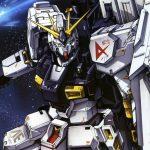 Gundam: Netflix assume live action e escolhe diretor
