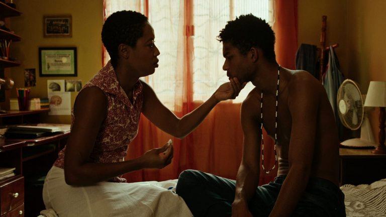 M-8: Quando a Morte Socorre a Vida reflete sobre racismo no Brasil