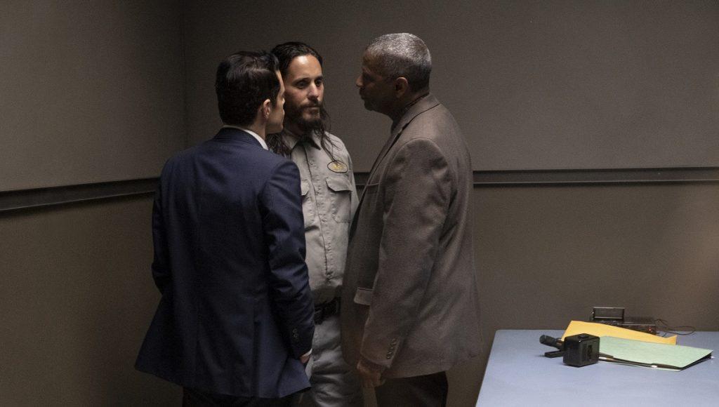 Os Pequenos Vestígios: 5 motivos para assistir thriller policial