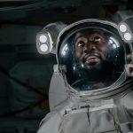 Passageiro Acidental: drama da Netflix é melhor na cabeça do espectador