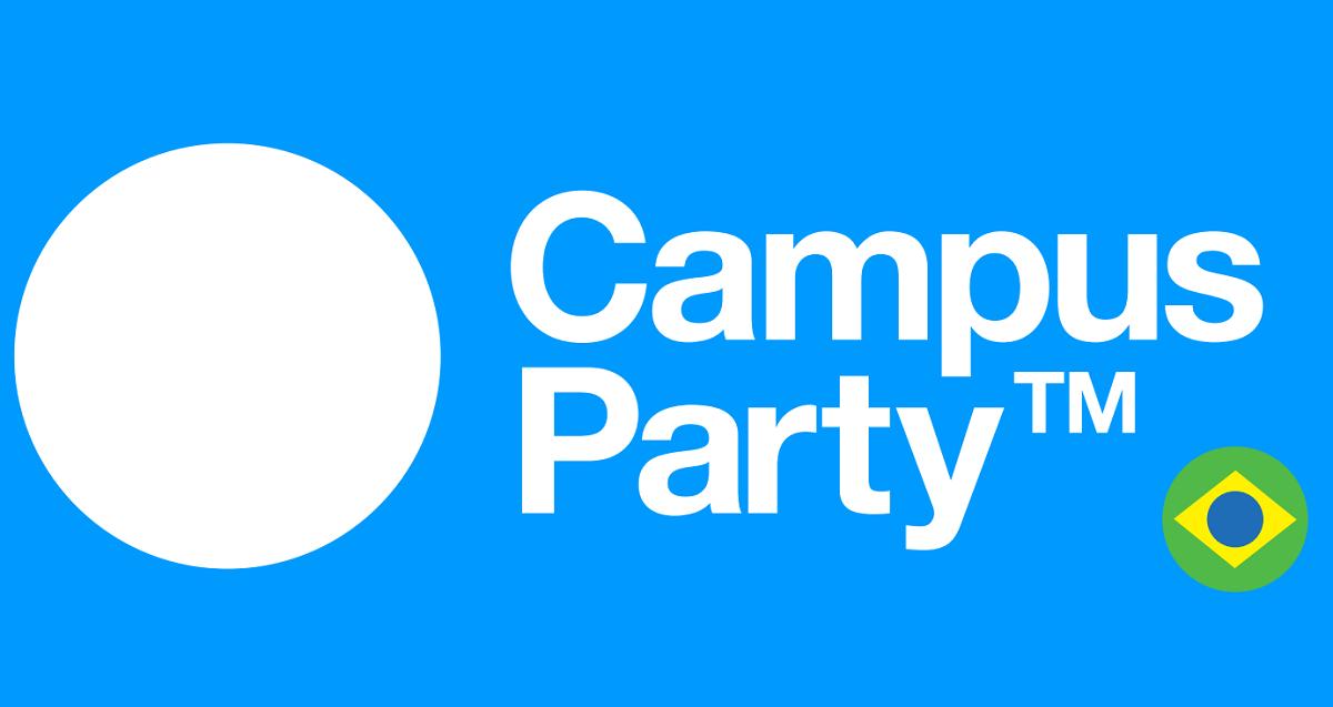 Campus Party 2021: online, programação unirá games e inclusão social