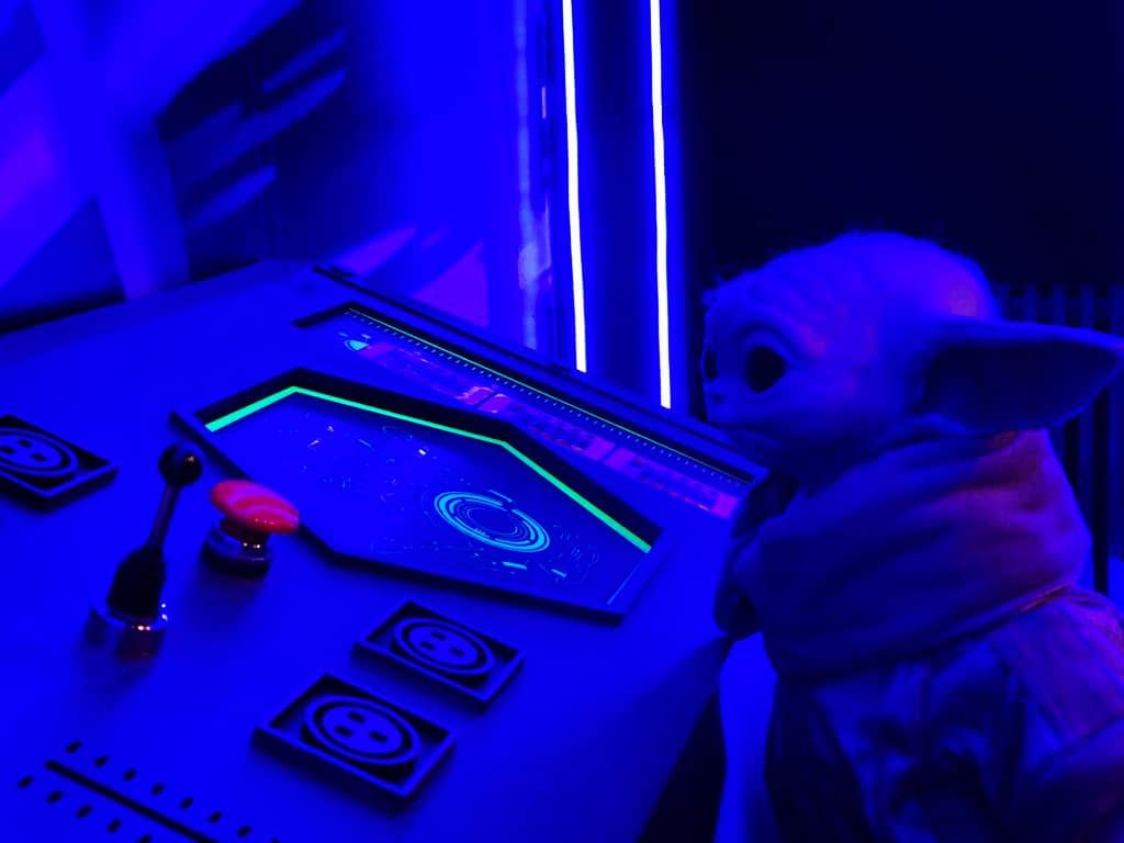 Estilo Geek inaugura loja física no Dia do Orgulho Nerd