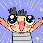 Fracassinhos: nova série do Cartoon Network te faz rir do azar
