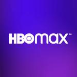 HBO Max chega em 29/6 com pacotes a partir de R$ 19 mensais