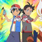 Jornadas de Mestre Pokémon tem sinopse revelada