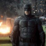 Liga da Justiça de Zack Snyder chega em Blu-ray em julho