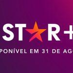 Star+: novo streaming da Disney chega em agosto