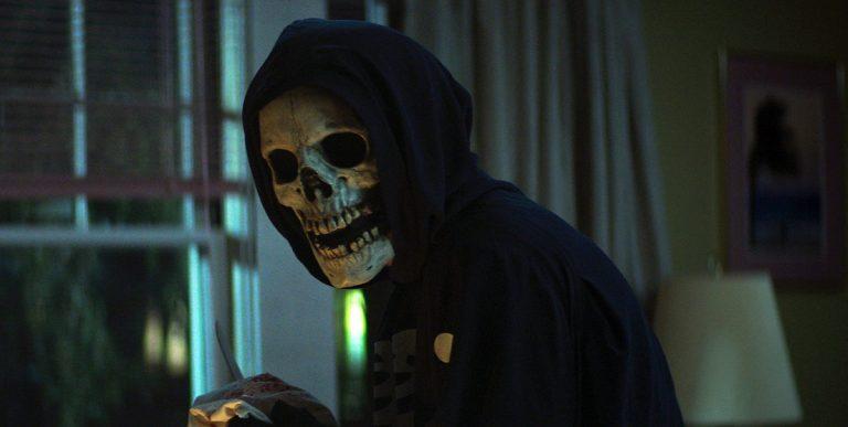 Trilogia Rua do Medo estreia em julho na Netflix