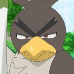 Jornadas de Mestre Pokémon ganha trailer
