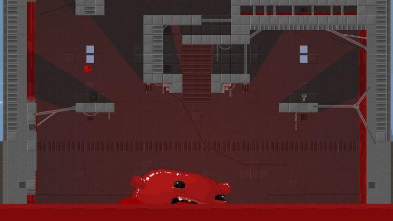 Super Meat Boy oferece desafio brutal e divertido