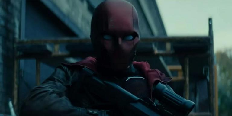 Titans: 3ª temporada tem trailer completo divulgado