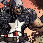 Capitão América: A Verdade escancara o racismo estrutural