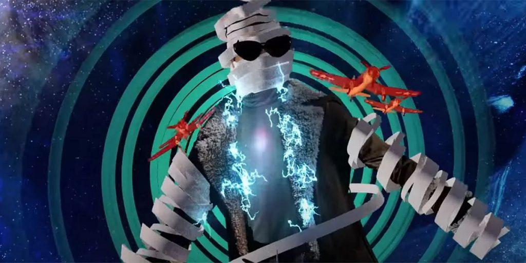 Doom Patrol: 3ª temporada ganha teaser e data de estreia