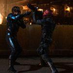 Titans: 3ª temporada começa com guerra de ex-Robins