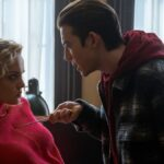 Locke and Key: 2ª temporada sai em outubro; veja o teaser