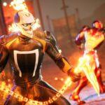 RPG tático, Marvel's Midnight Suns ganha gameplay