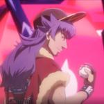 Pokémon Evoluções: série será lançada no YouTube