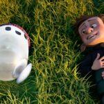 Ron Bugado: animação fofa discute amizade em era online