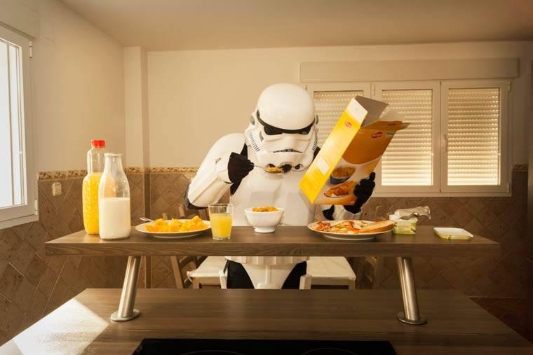 stormtroopers2