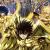 Saint Seiya: Galaxy Spirits chega para Android
